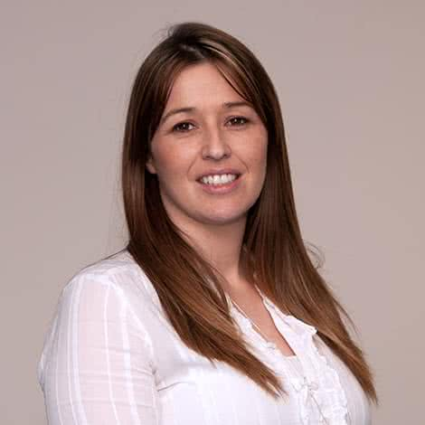 Siobhán Kennedy – Export and Overseas Resin Flooring Specialist