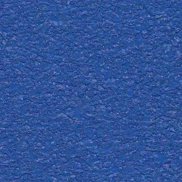 Blue 6/02