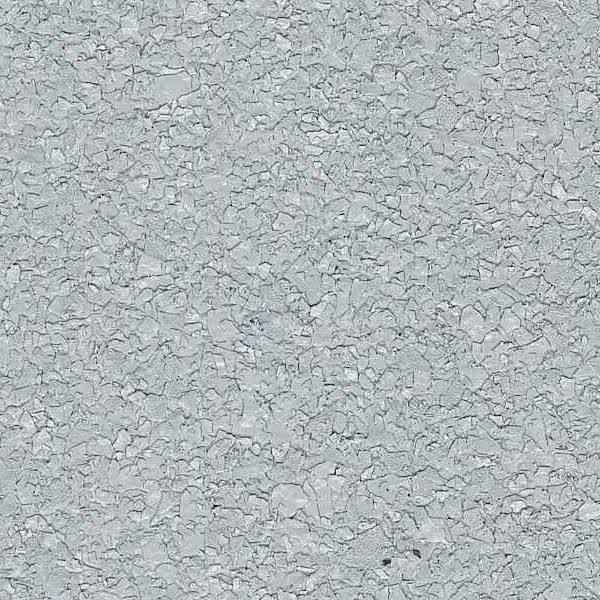 Grey 5/45