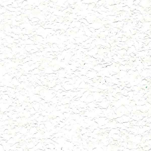 White 1/50