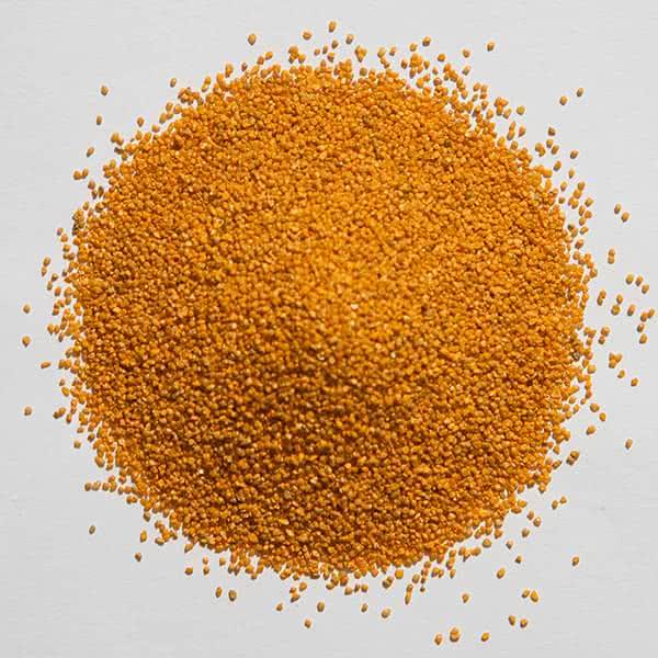 Yellow - Dahlien