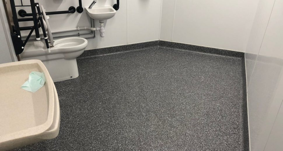 bathroom-retailer-flooring